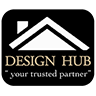 Design Hub Myanmar in Yangon