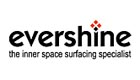 Evershine Logo